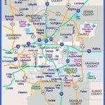 denver subway map  1 150x150 Denver Subway Map