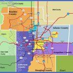 denvermetro small1 150x150 Aurora Metro Map