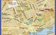 Detroit Map  _3.jpg
