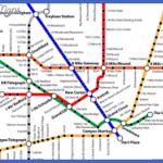 detroitmobilidmap w300h200crop1 150x150 Detroit Subway Map