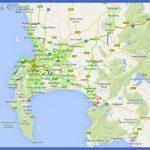 dfa metro fibre in cape town 150x150 Cape Town Metro Map