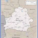dfnsindust belarus 150x150 Belarus Map