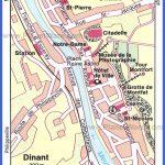 dinant-map.jpg