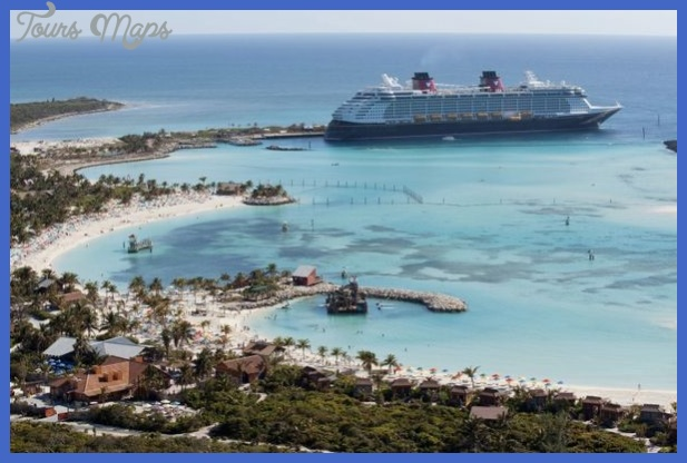 disney new cruises itokal3xmqfb Best family vacations in US 2017
