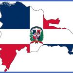 dominican republic subway map  6 150x150 Dominican Republic Subway Map