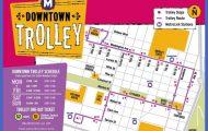 Downtown-Trolly-Map.jpg