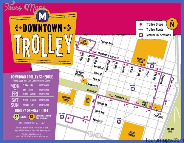 Downtown-Trolly-Map.jpg