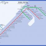dubai en 120 1 150x150 Dubai Metro Map