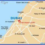 dubai map  2 150x150 Dubai Map