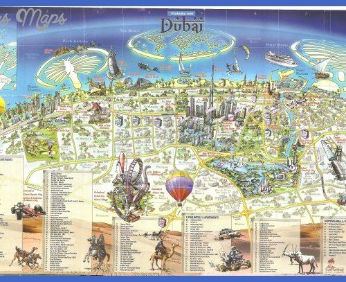 dubai-map-mini.jpg