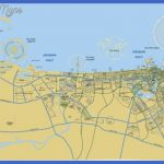 dubai map 150x150 Dubai Map