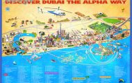 dubai_map_big.jpg