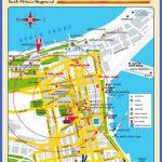 durban city center map mediumthumb 150x150 Durban Map