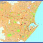 durban map 150x150 Durban Map