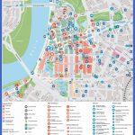 dusseldorf map 1 150x150 Essen Düsseldorf Metro Map