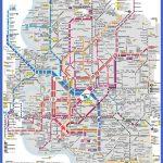 dusseldorf metro map 1 150x150 Germany Metro Map