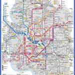 dusseldorf metro map 150x150 Essen Düsseldorf Metro Map