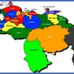 ecmk5prbi 150x150 Venezuela Subway Map