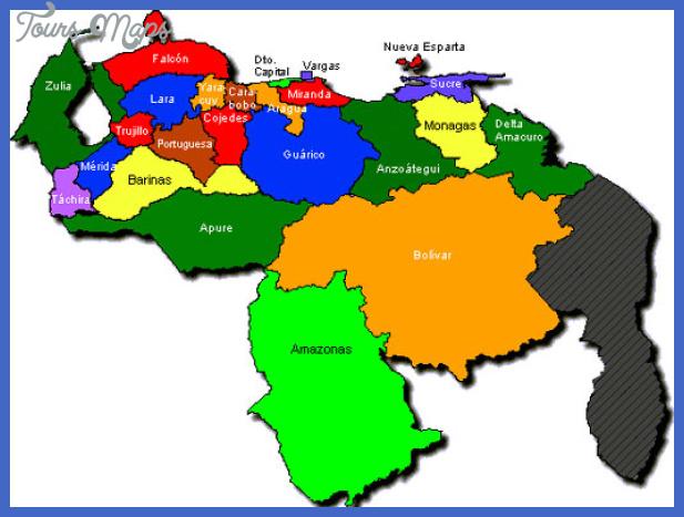 ecmk5prbi Venezuela Subway Map