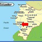 ecuador guayaquil 150x150 Ecuador Subway Map