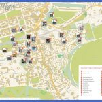 edinburgh-attractions-map-large.jpg