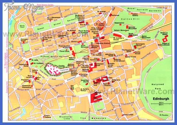 Edinburgh Map_0.jpg