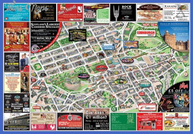 Edinburgh-Mobimap-Map.jpg
