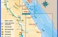 Egypt Map Tourist Attractions  _7.jpg