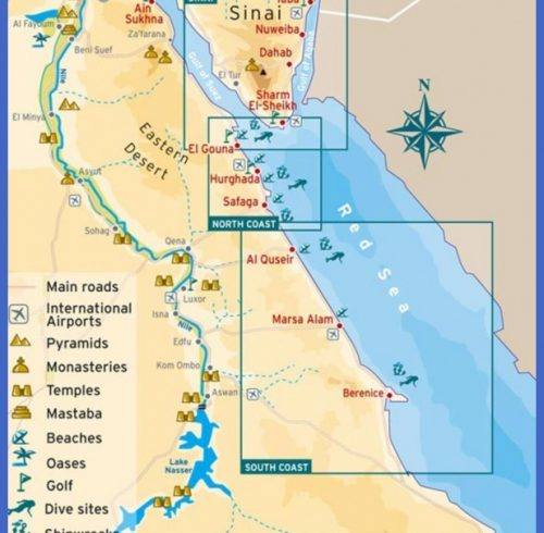 Egypt Map Tourist Attractions  _7.jpg