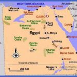 egypt map 150x150 Egypt Map Tourist Attractions