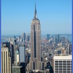 empire state building new york 11 150x150 Empire State Building New York