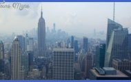 Empire State Building New York_30.jpg