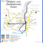 essen metro map 150x150 Essen Düsseldorf Metro Map