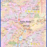 ethiopia close 150x150 Accra Subway Map