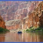 family vacations in arizona the grand canyon 150x150 Best places for family vacations in the US