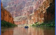 family-vacations-in-arizona-the-grand-canyon.jpg