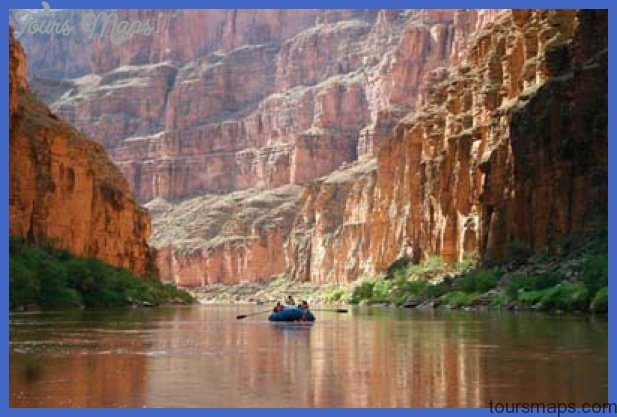 family-vacations-in-arizona-the-grand-canyon.jpg