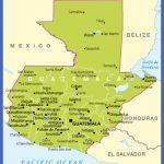 fco 369   guatemala travel advice  web  150x150 Guatemala Subway Map