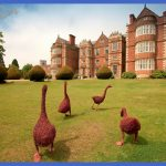 feature rgb best country houses in yorkshire 1 150x150 Best asian country to visit