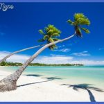 fiji 1 150x150 Best countries to visit in february
