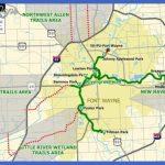 fort wayne metro map  2 150x150 Fort Wayne Metro Map