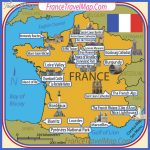 france map tourist attractions  0 150x150 France Map Tourist Attractions