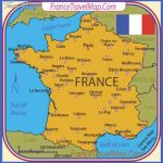 france map tourist attractions  2 150x150 France Map Tourist Attractions