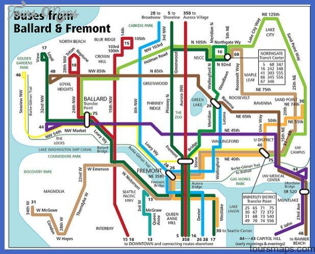 Fremont Metro Map _0.jpg