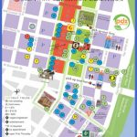 fresno map tourist attractions  10 150x150 Fresno Map Tourist Attractions