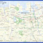 fukuoka hakata map 0 150x150 Fukuoka Metro Map