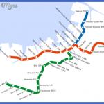 fukuoka metro map  2 150x150 Fukuoka Metro Map