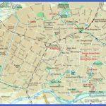 fushun map tourist attractions  13 150x150 Fushun Map Tourist Attractions