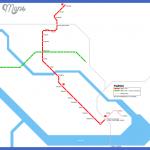 fuzhou metro map  1 150x150 Fuzhou Metro Map
