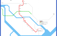 Fuzhou Metro Map _1.jpg